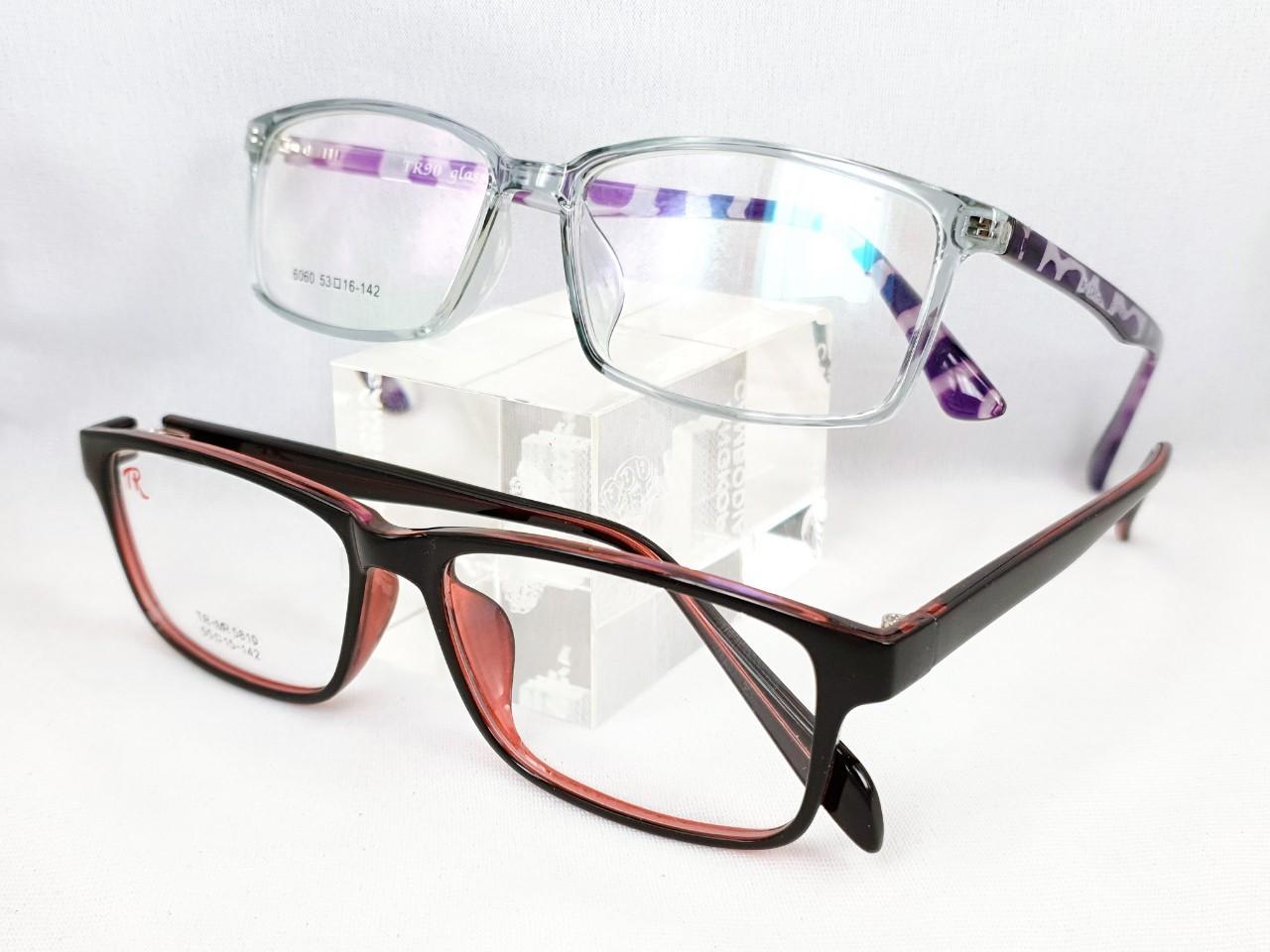 民視眼鏡899配到好_200102_0012