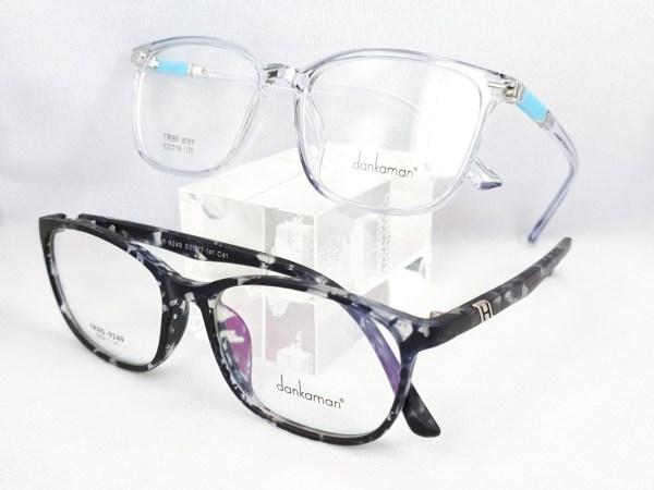 民視眼鏡899配到好_200102_0014