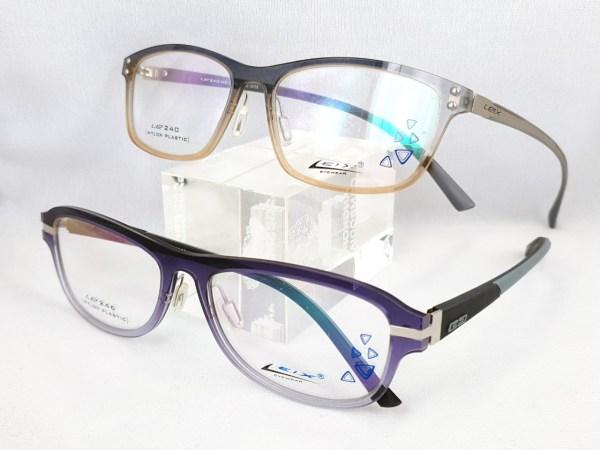 民視眼鏡899配到好_200102_0015