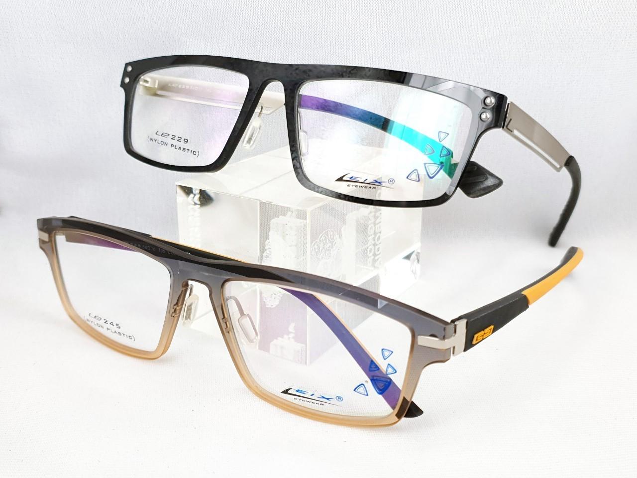 民視眼鏡899配到好_200102_0016