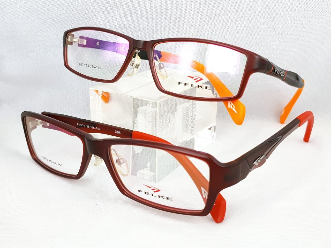 民視眼鏡899配到好_200102_0017