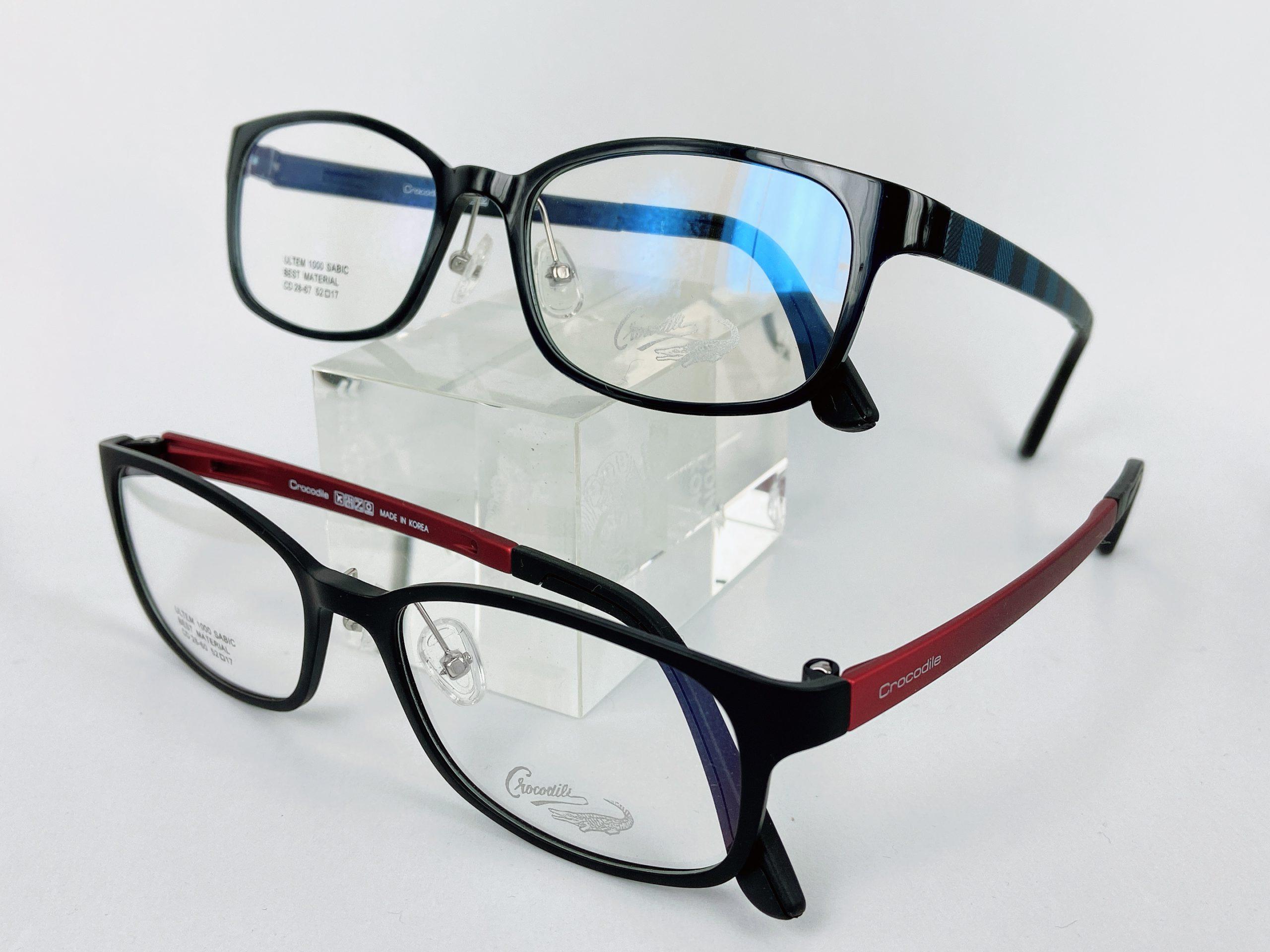 民視眼鏡IMG_0610