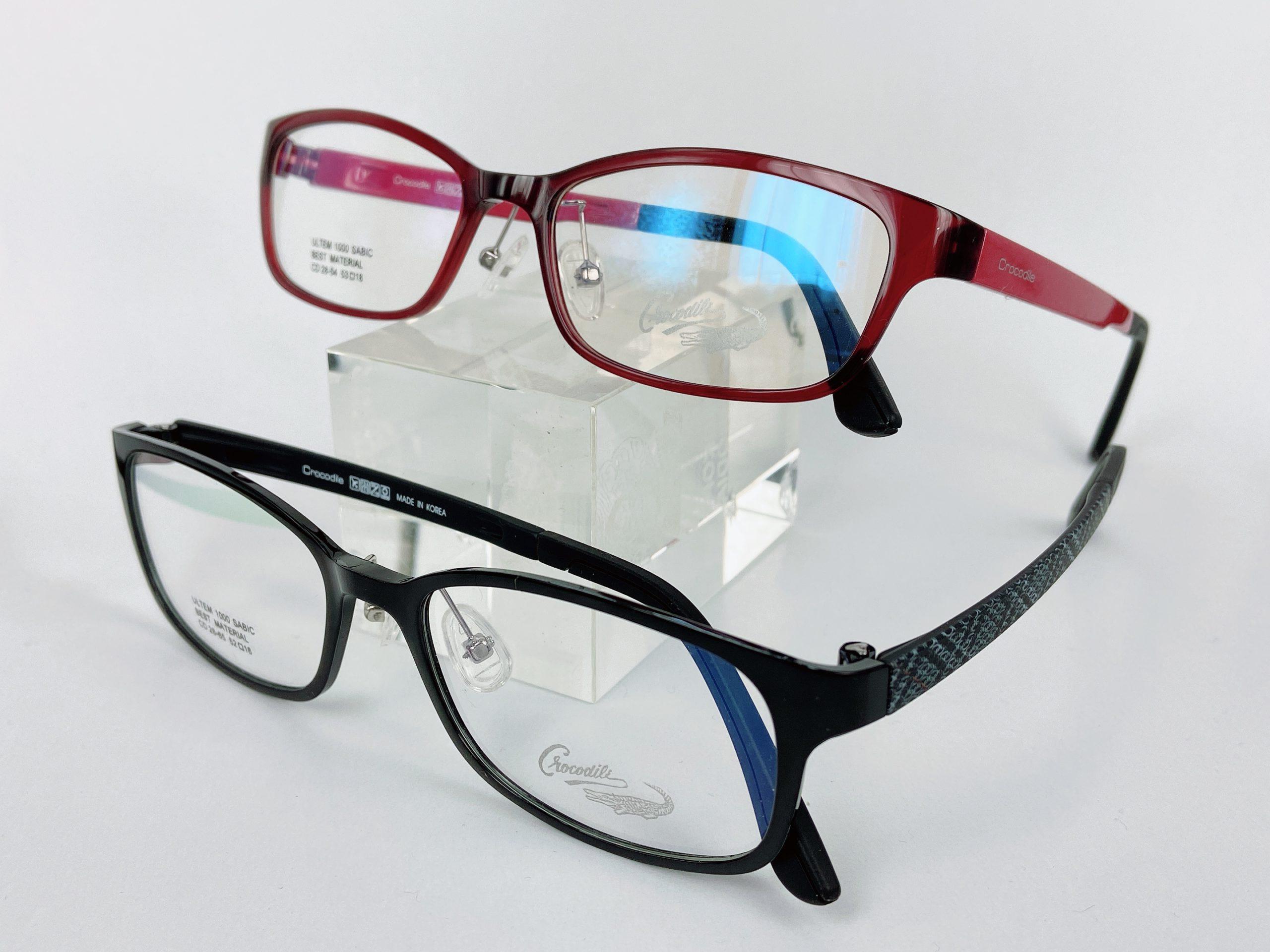 民視眼鏡IMG_0612