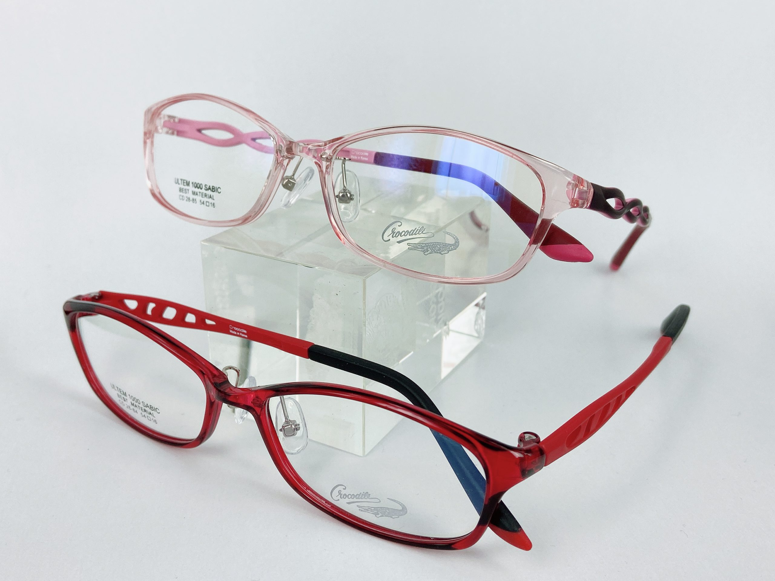 民視眼鏡IMG_0613