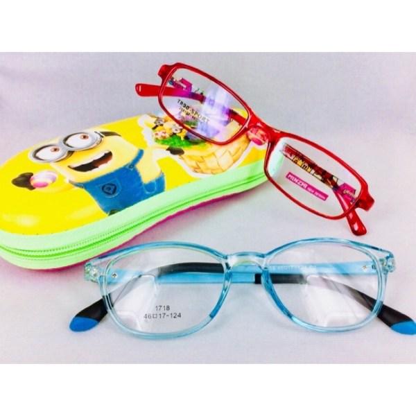 民視眼鏡IMG_0671