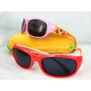 士林民視眼鏡兒童專用太陽眼鏡