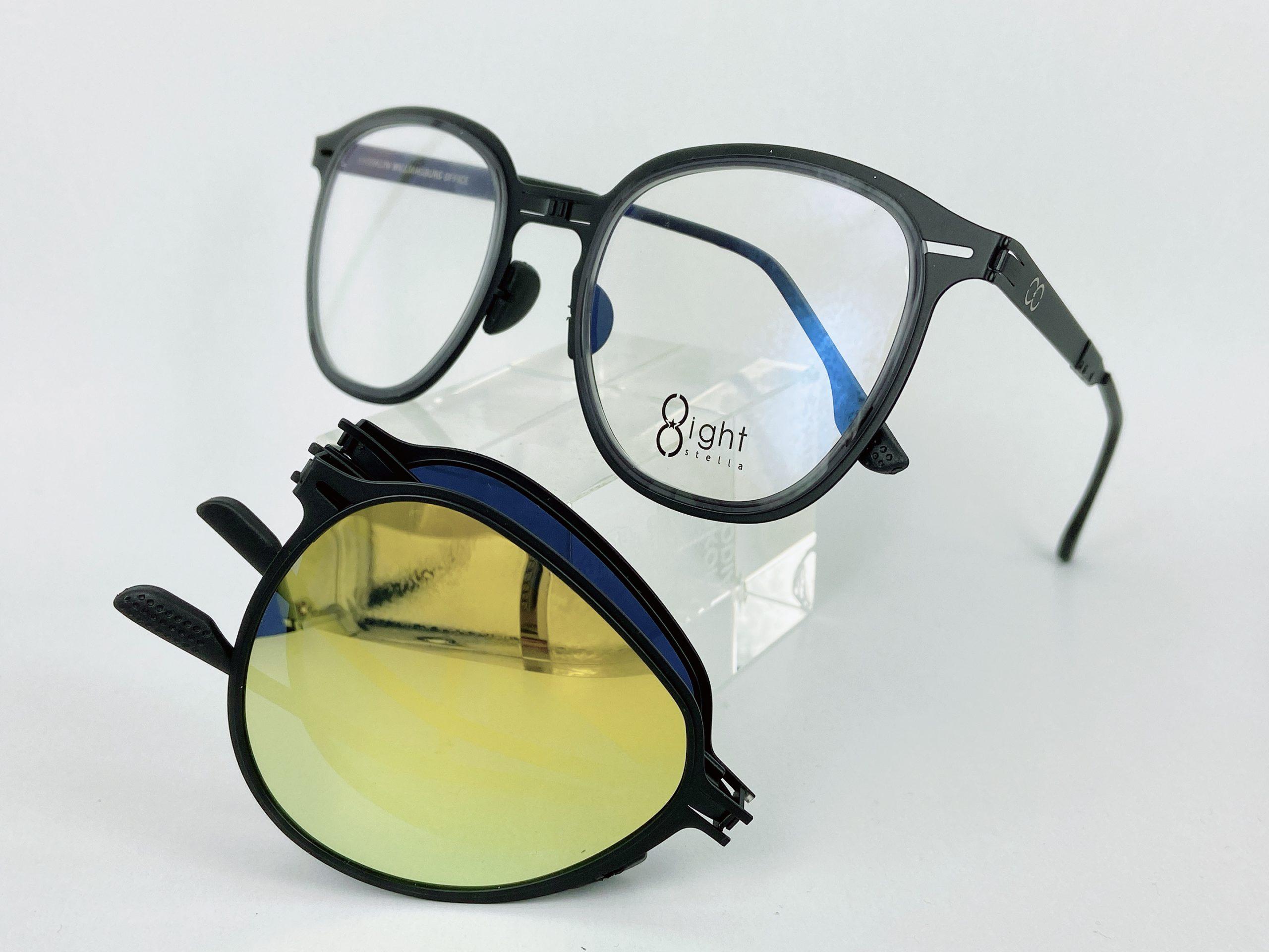 民視眼鏡IMG_0752