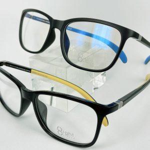 士林民視眼鏡360度關節眼鏡