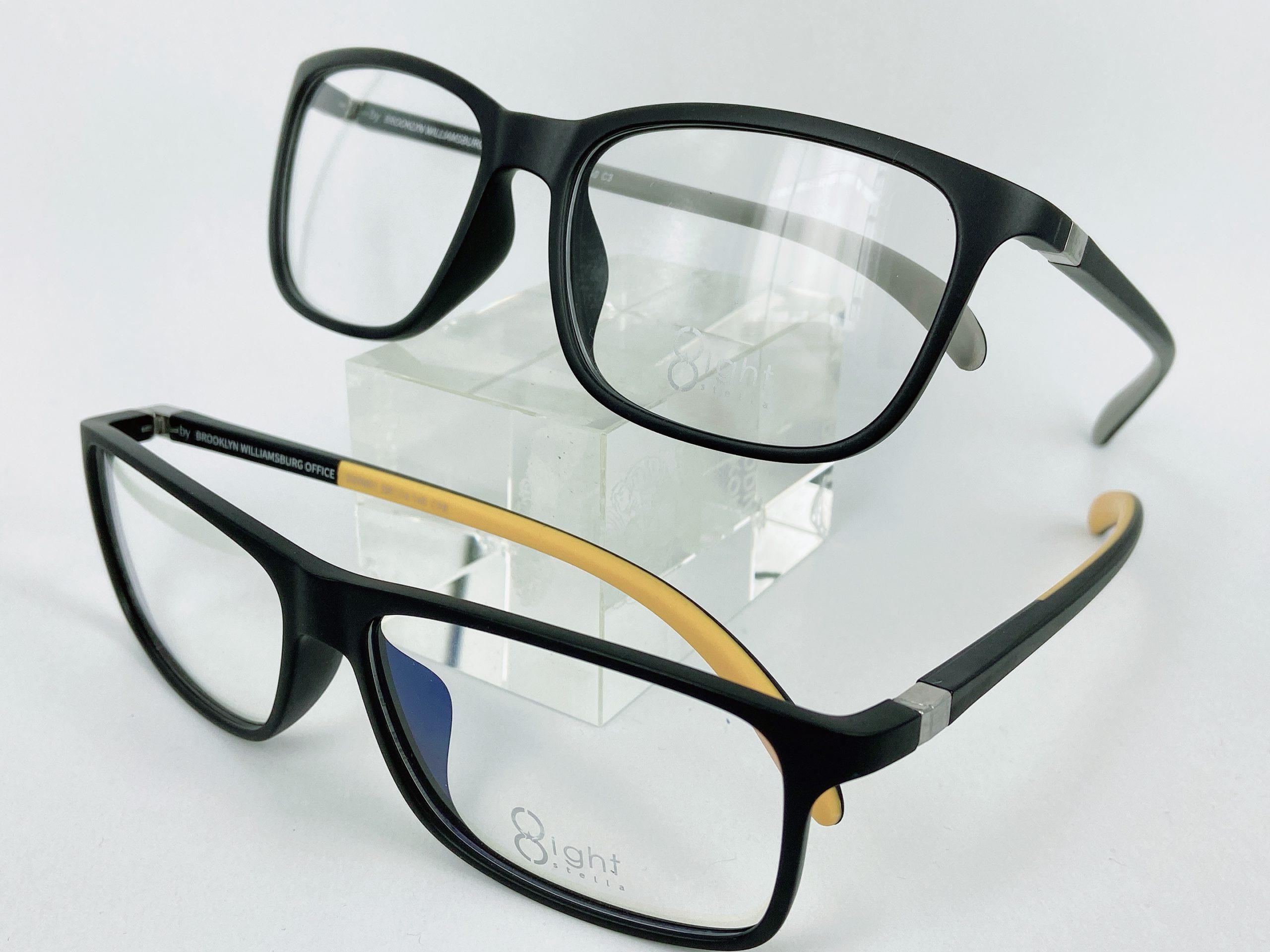民視眼鏡IMG_0754