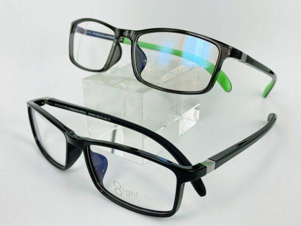民視眼鏡IMG_0755