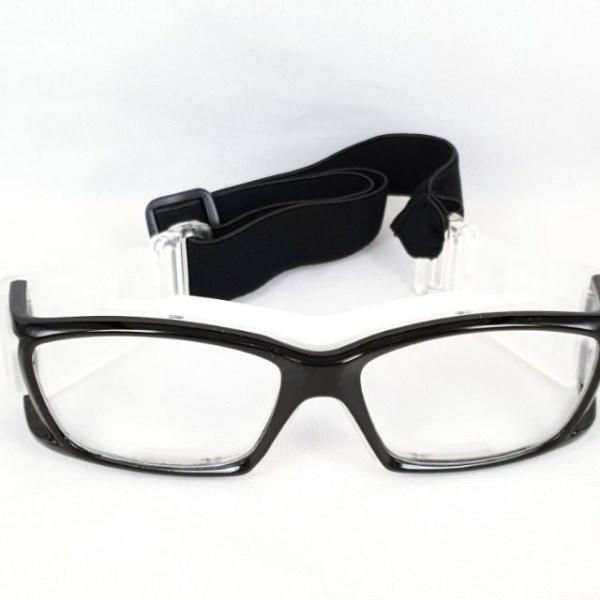 民視眼鏡IMG_0988