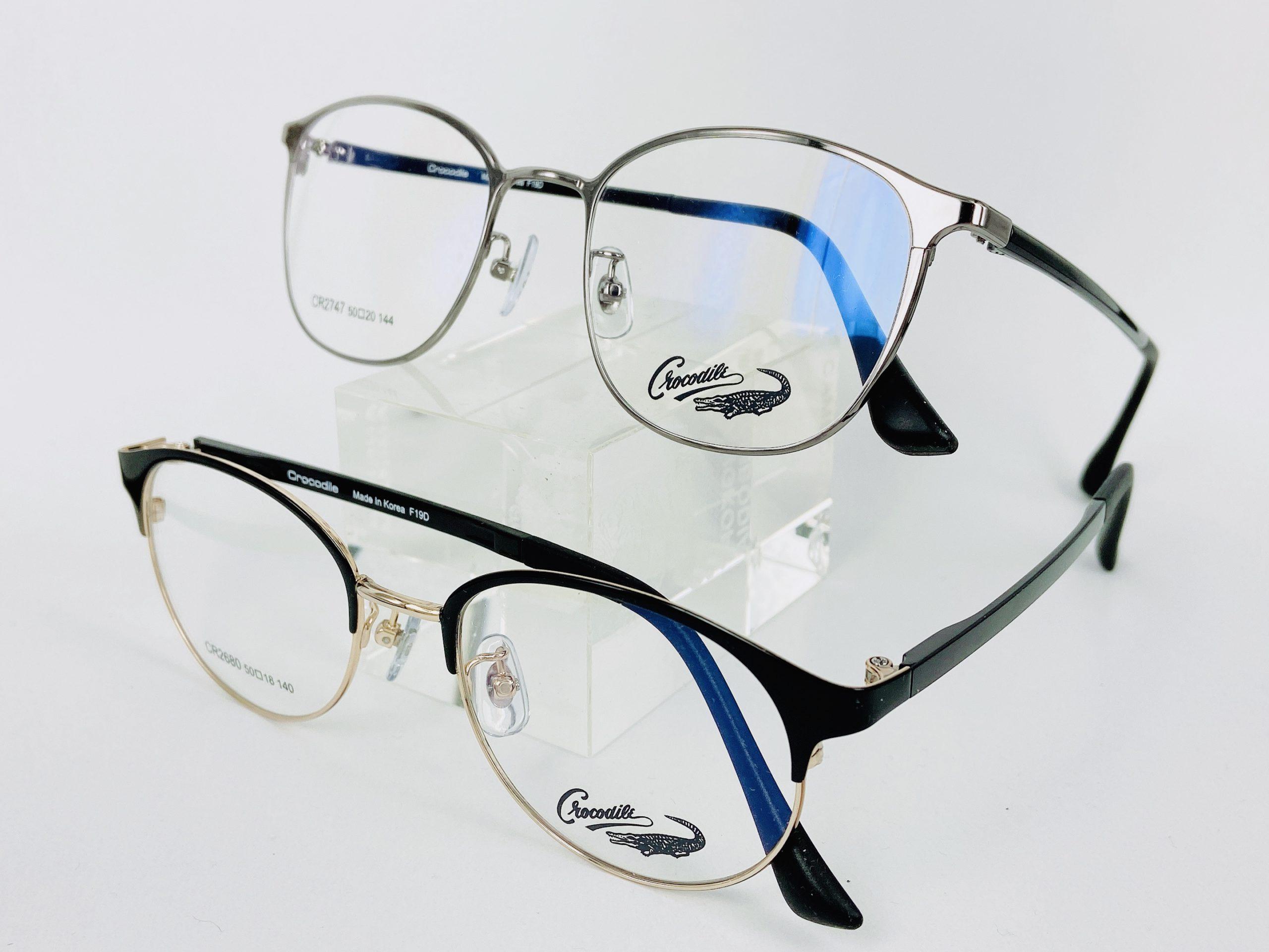 民視眼鏡IMG_E0977