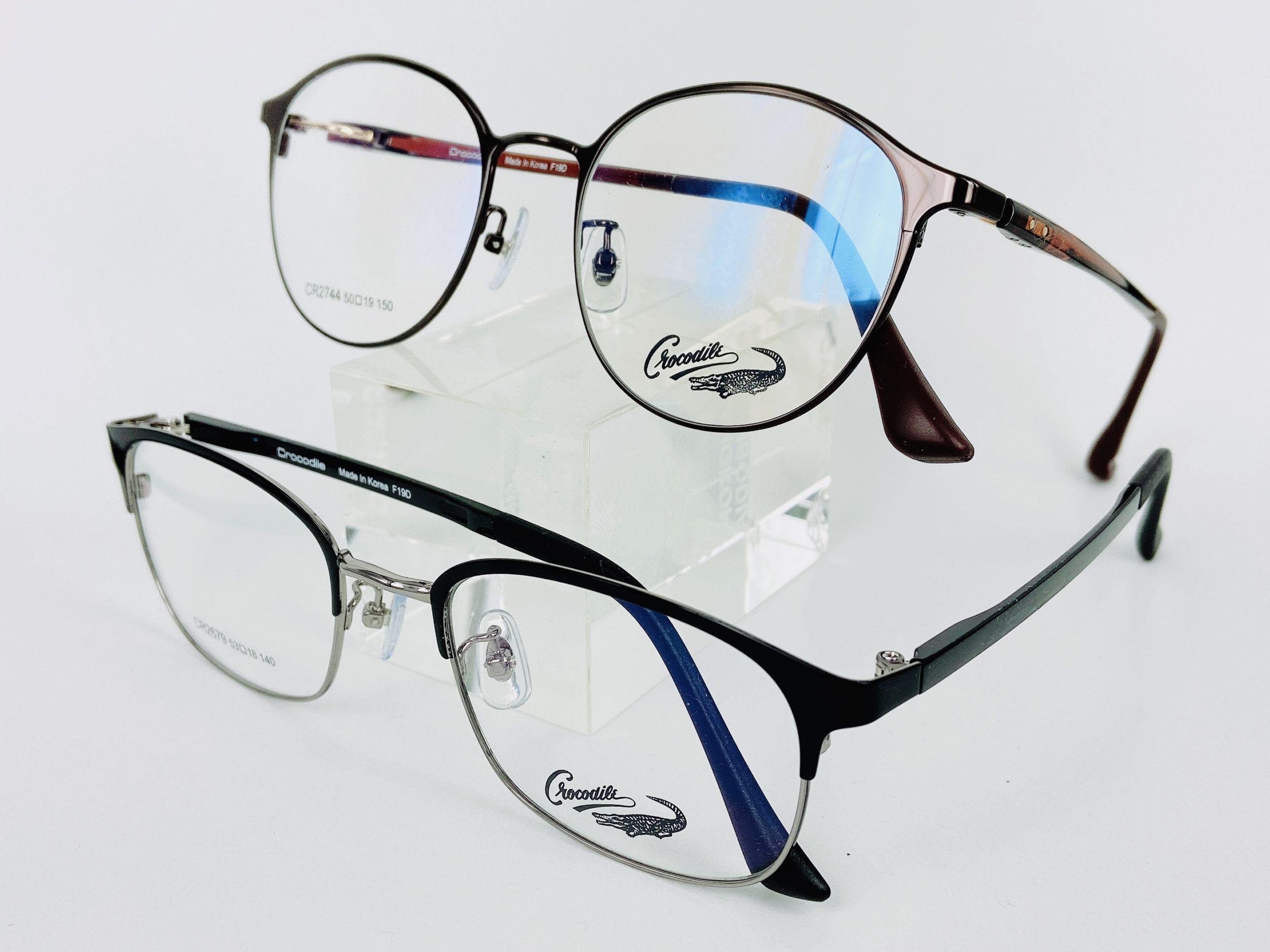 民視眼鏡IMG_E0978