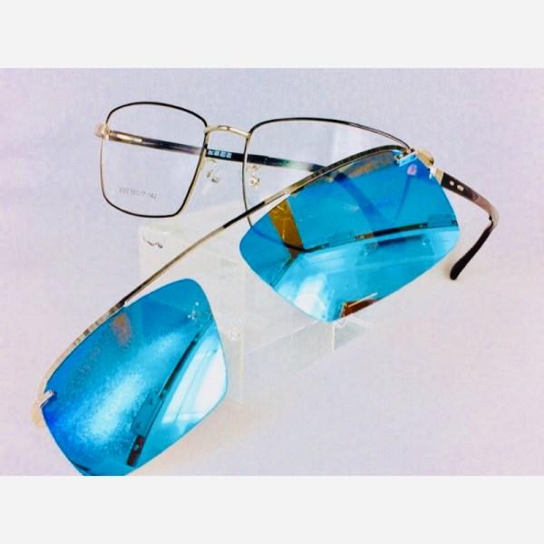 民視眼鏡IMG_E0990