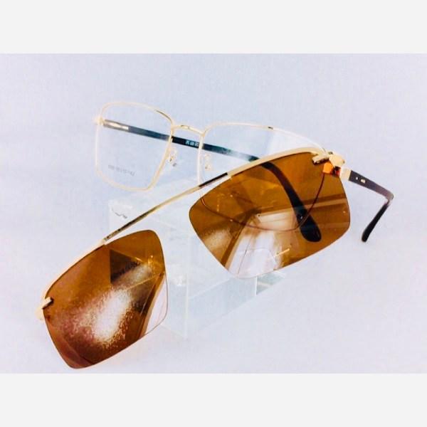 民視眼鏡IMG_E0992