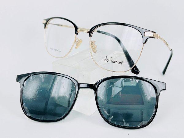 民視眼鏡IMG_E0993