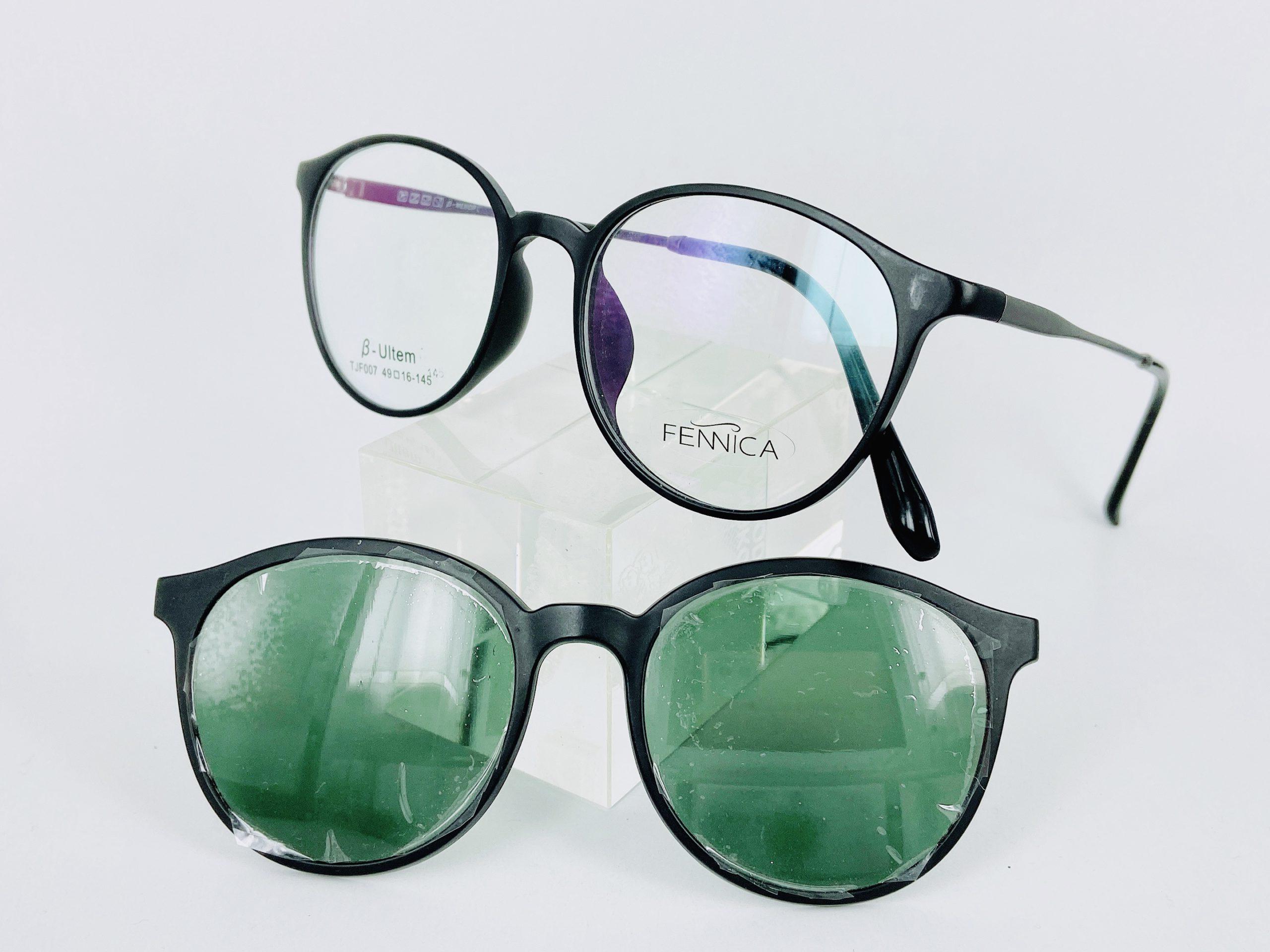 民視眼鏡IMG_E0995
