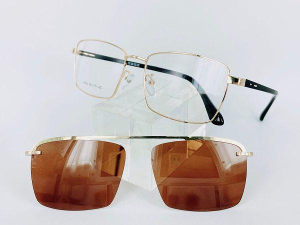 民視眼鏡IMG_E1002