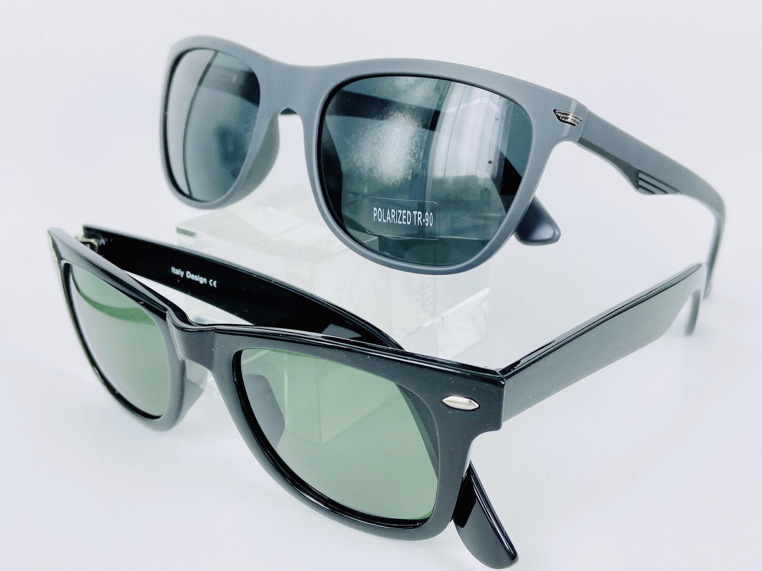民視眼鏡IMG_E1004