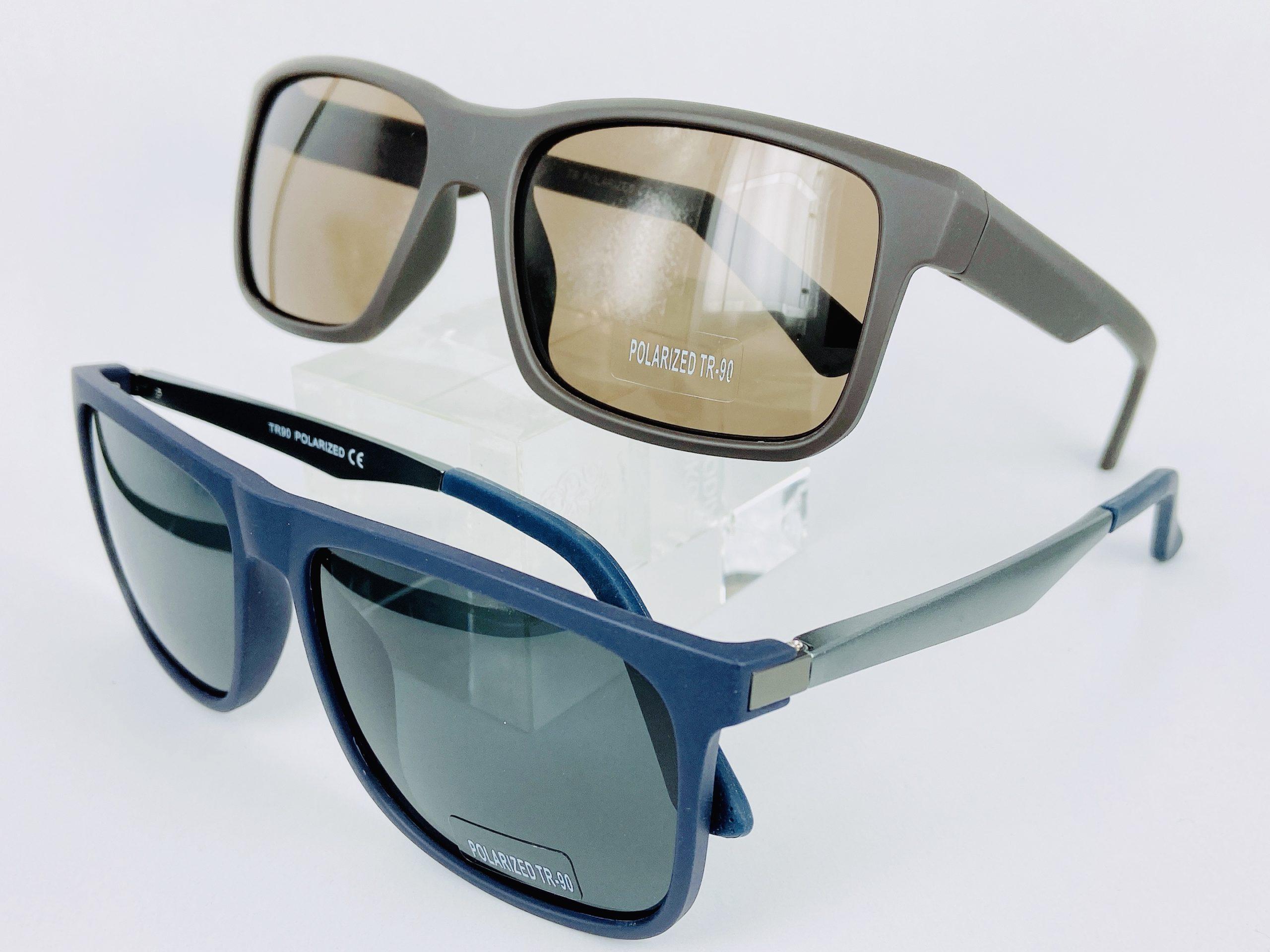 民視眼鏡IMG_E1006