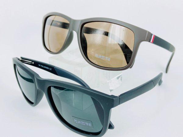 民視眼鏡IMG_E1007