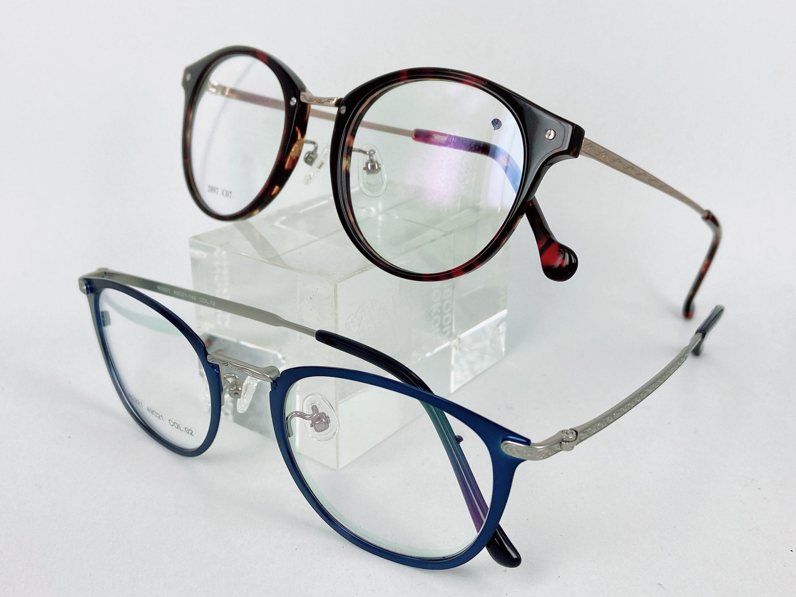 民視眼鏡IMG_1266