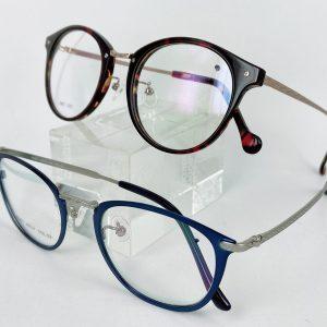 士林民視眼鏡-1099