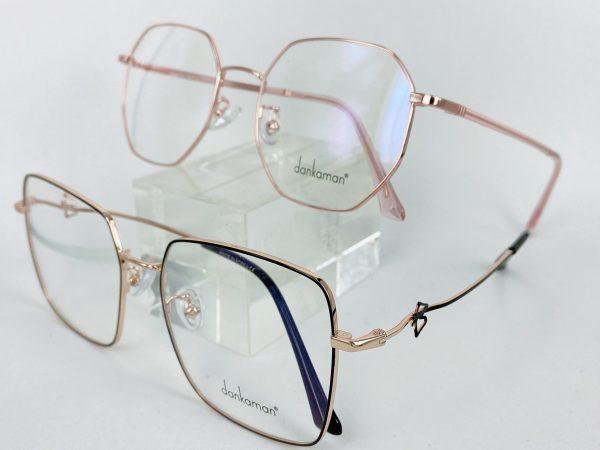 民視眼鏡IMG_1562