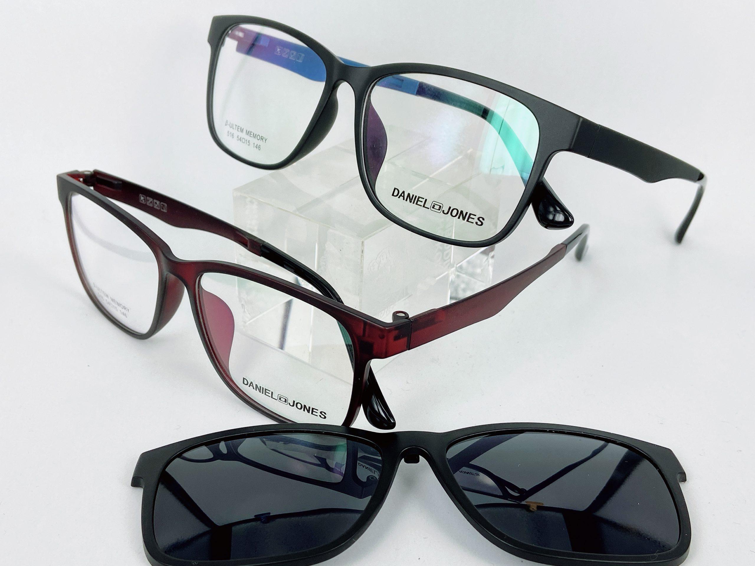 民視眼鏡IMG_1570