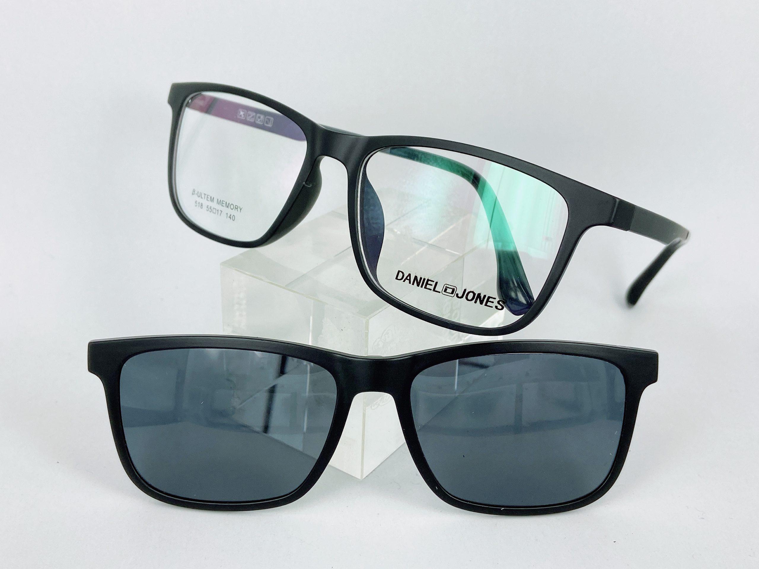 民視眼鏡IMG_1572