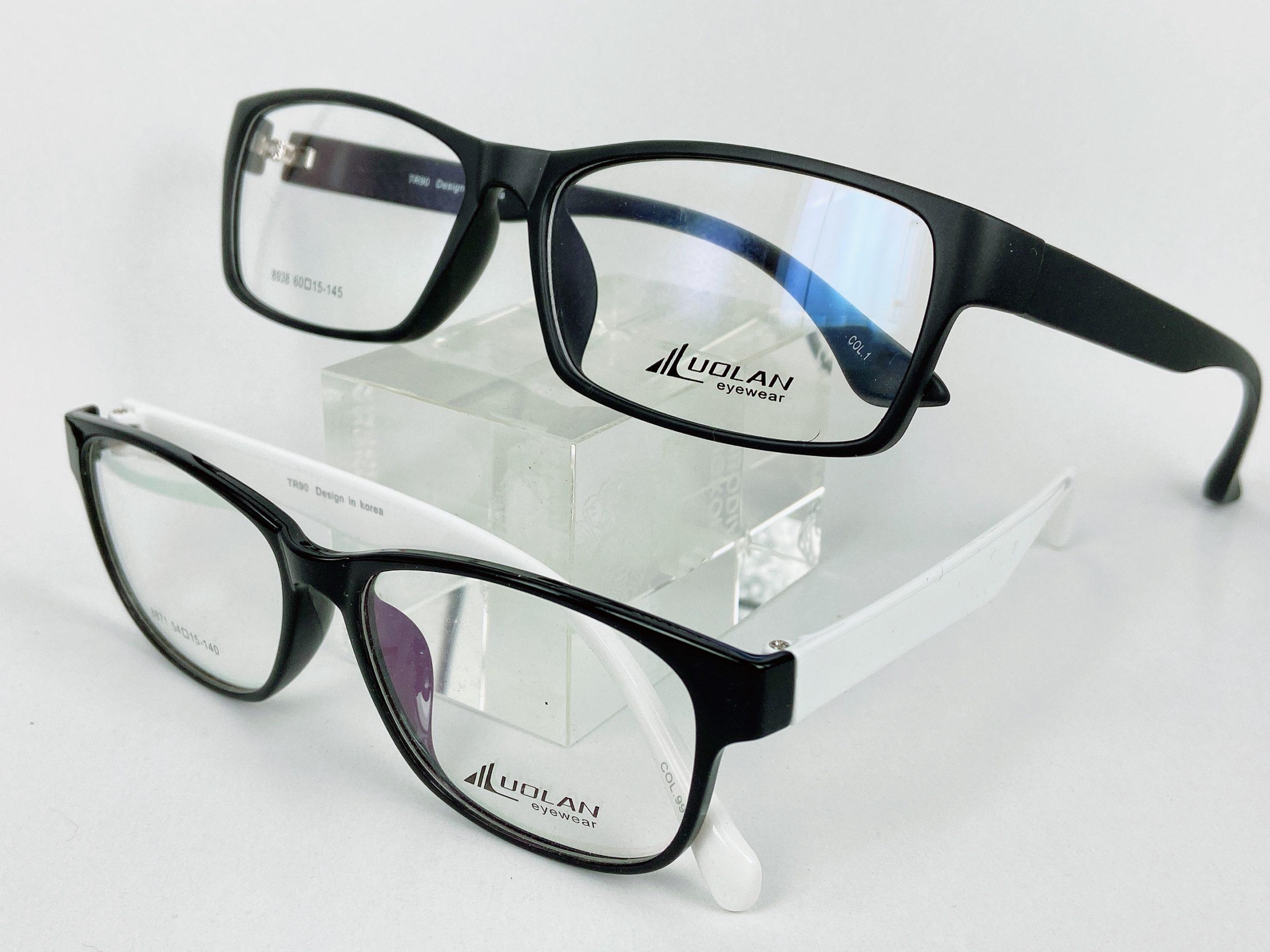 民視眼鏡IMG_1574