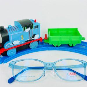 士林民視眼鏡–THOMAS兒童專用
