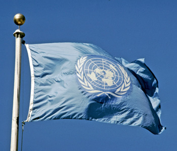 https://i0.wp.com/eyeradio.org/wp-content/uploads/2014/02/UN-FLAG.jpg