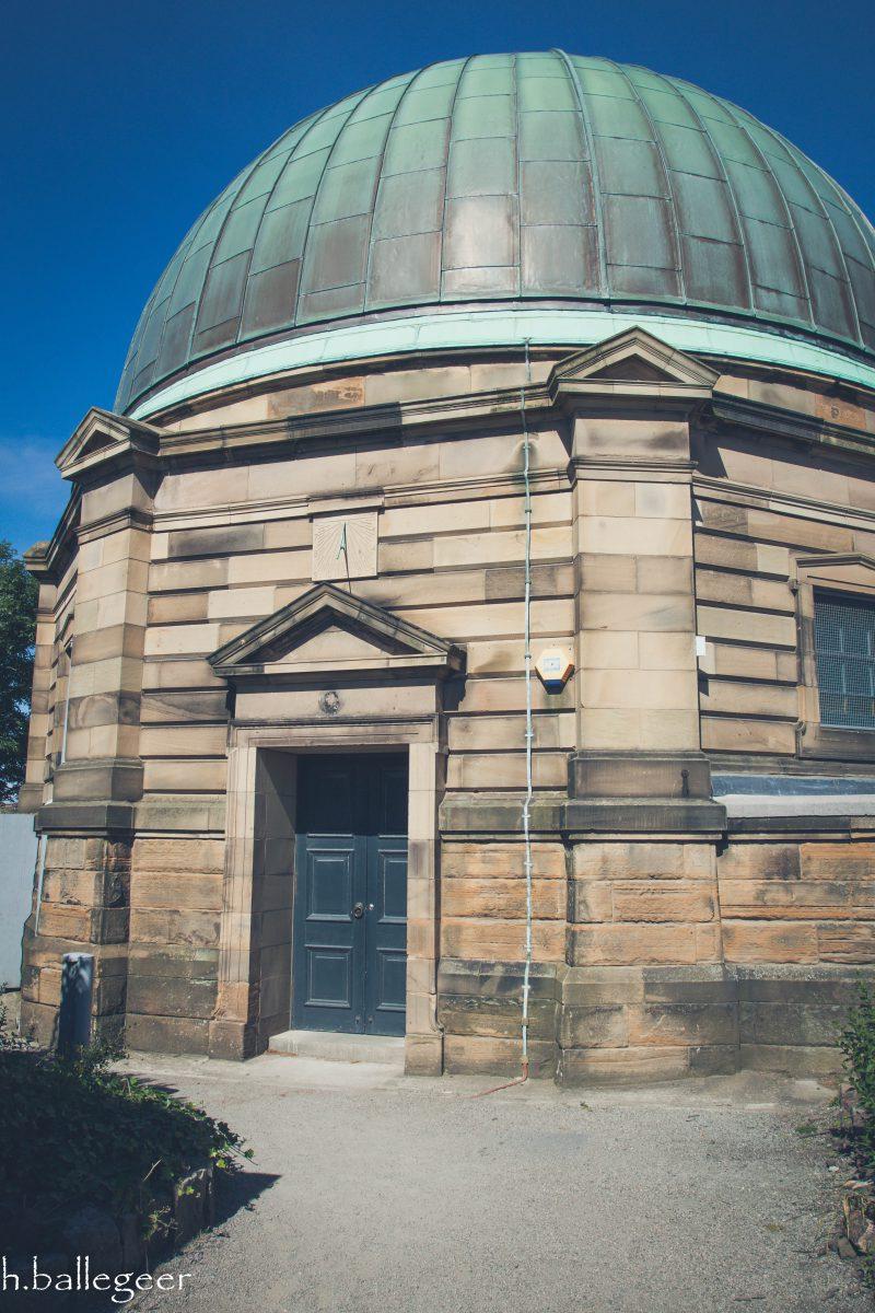 City Observatory_2