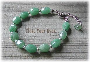 raffie-green01-l1