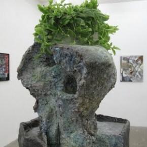 ALESSANDRO Roma, Alexandra Saheb, BERLIN