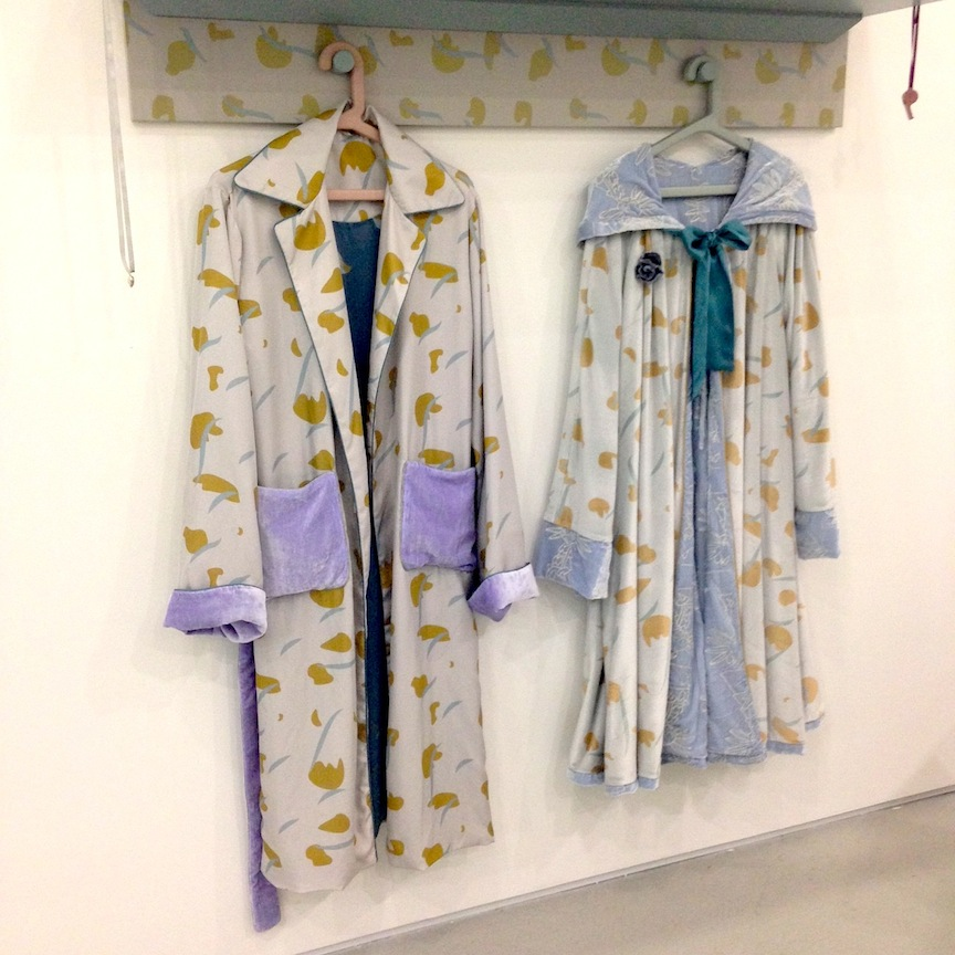 robes2