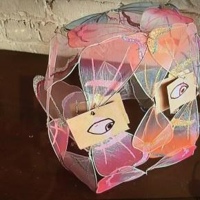 Artist Zebadiah Keneally's Top Picks, NADA Miami