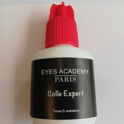 Colle 10g pour extension de cils