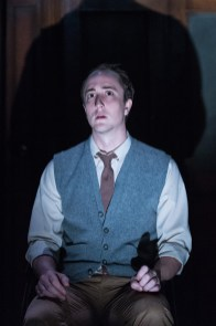 2015 West End cast - Matthew Spencer (Winston) in 1984. Photography by Manuel Harlan (2).jpg