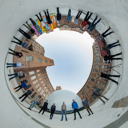 Pano_blendyWRKSHPstereographic v1LOW