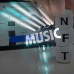 Buy One Of A Kind Music Nfts At Music Marketplaces