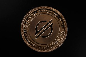 Stellar Lumens Price Prediction For 2021 And 2022