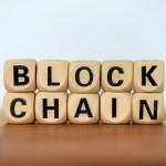 What is blockchain and how it works