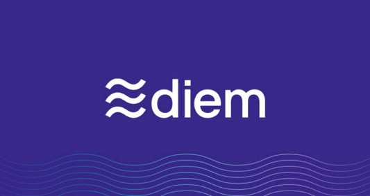 Facebook lunches its own altcoin- Diem coin