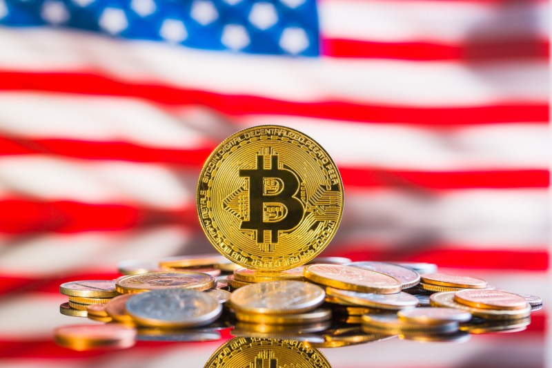 Paying Your Taxes in Cryptocurrency Be the Future?