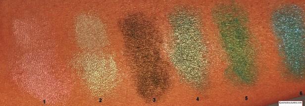 Fyrinnae Shimmer 1b