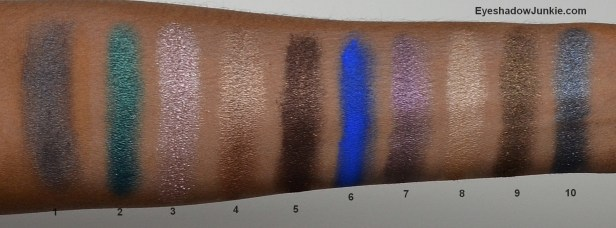 Urban Decay Vice Palette (1)