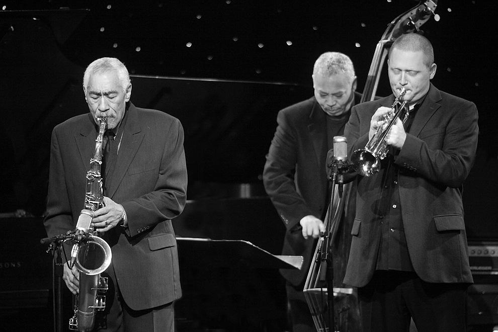 hadley-quintet
