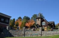 43 lake placid church